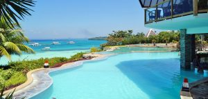 Panglao Resort Nature Island