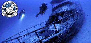 Pata Negra Dive Center Alona Beach