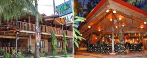 Pyramid Resort Bohol - Bohol Guide