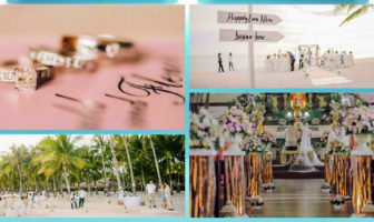 Supreme Weddings in Tagbilaran - Bohol