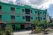 Tagbilaran Airport Hotel Staylite Park Bed Breakfast