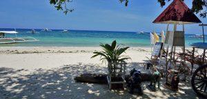 Tropical Divers Alona Beach Panglao